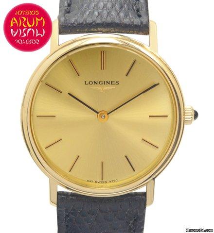longines horloges te koop