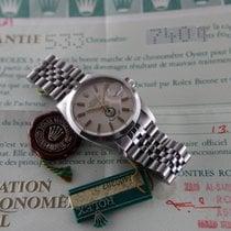 Rolex Datejust Kuwait