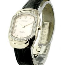 Rolex Used 6691/9_used Ladys Cellini Cellissima Ref No. 6691/9...