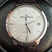 Girard Perregaux 芝柏 (Girard Perregaux) 49527-53-131-BK6A