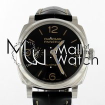 Panerai Radiomir 1940 3 Days Automatic 42mm – Pam00620