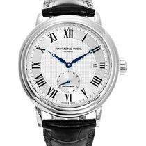 Raymond Weil Watch Maestro Tradition 2838-STC-00659