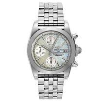 Breitling Women's Chronomat 38 Watch