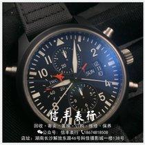 万国  (IWC) Pilot IW379901