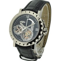 Dewitt Tourbillon Force Constante