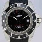Tudor Grantour Ref 20050N