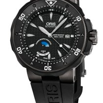 Oris Hirondelle Limited Edition 151 pieces
