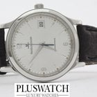 Jaeger-LeCoultre Master Control Date 2010 1536