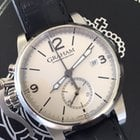 Graham Chronofighter 1695/In Stock/An Lager