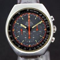Omega Speedmaster Mark II Chronograph cal.861
