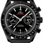 Omega 311.92.44.51.01.003 Speedmaster Moonwatch Co-Axial...