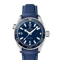 Omega PLANET OCEAN 600 M OMEGA CO-AXIAL 37,5 MM