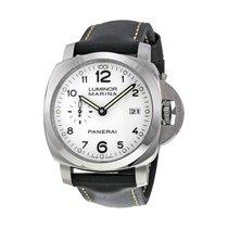 Panerai PAM00499 Luminor Marina 1950 Automatic Men's Watch