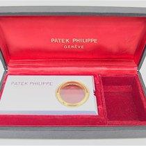 Patek Philippe ultra rare AMAGNETIC Presentation Case Ref. 55...