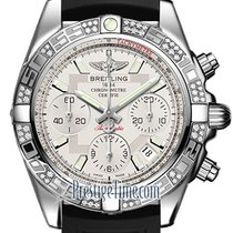 Breitling Chronomat 41 ab0140aa/g711-1pro3d