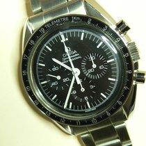 Omega 1969 Speedmaster First Moon - Telemetré/Klm