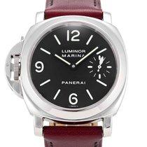 Panerai Watch Luminor Marina PAM00022