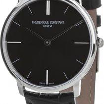 Frederique Constant Slim Line FC-200G5S36