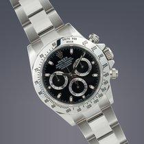 Rolex Daytona Cosmograph Oyster Perpetual FULL SET ROLEX...