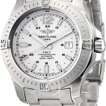 Breitling Colt Men's Watch A1738811/G791-173A