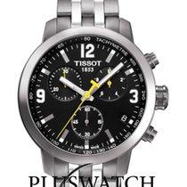 Tissot PRC 200 CHRONOGRAPH T055.417.11.057.00 42mm