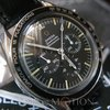Omega SPEEDMASTER PRE-MOON 105 012 - 66 CAL. 321 - PULSOMETRE