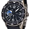 Sinn Chronograph 757 Police Helicopter for Bavaria, Limited