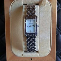 Maurice Lacroix White Gold ref: 781598022-00