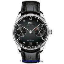 IWC Portuguese Automatic IW500705