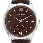 Gant W10754