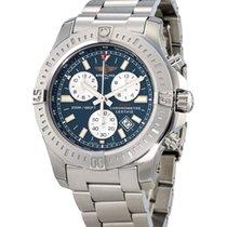 Breitling Colt Men's Watch A7338811/C905-173A