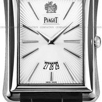 Piaget Emperador G0A32120