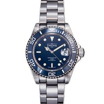 Davosa Diving Ternos Automatic 161.555.40