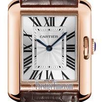 Cartier w5310042