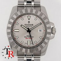 Tudor Hydronaut Classic 41mm box+papers