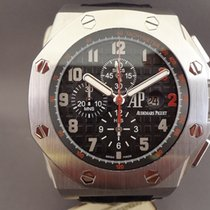 Audemars Piguet Royal Oak Offshore Shaquille O´Neal / 48mm