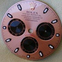 Ρολεξ (Rolex) DAYTONA Zifferblatt # Paul Newman # ROSE 116505...