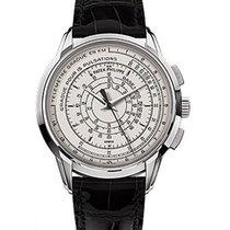 Patek Philippe 175 Anniversary Multi scale Chronograph 5975G...