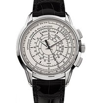 Patek Philippe 5975G-001 175 Anniversary Multi-scale Chronogra...