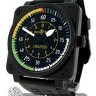 Bell & Ross BR 01-92 Airspeed Limited Edition