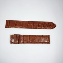 Cartier Crocodile 18/18mm