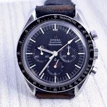 Omega Speedmaster 105.012-65
