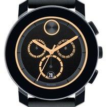 Movado Bold Men's Watch 3600275