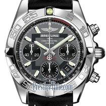 Μπρέιτλιγνκ  (Breitling) Chronomat 41 ab014012/f554-1ld