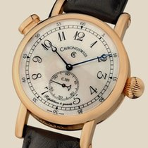 Chronoswiss Timeless Repetition