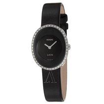 雷达 (Rado) Women's Esenza Jubile Watch