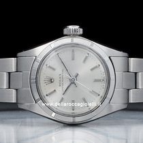 Rolex Oyster Perpetual Lady 6623