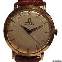 Omega Klassiek Vintage