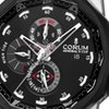 Corum Admirals Cup Extreme Seafender 48 Tides