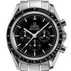 Omega - speedmaster moonwatch sapphire glass NOS